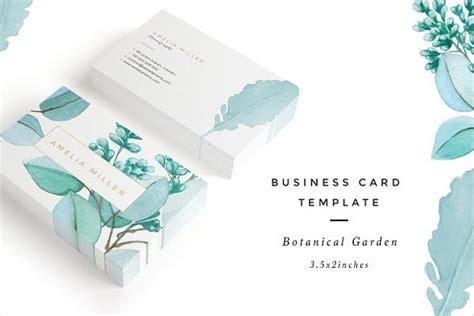 wedding card templates  premium templates