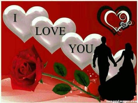 S N Love Photos  Swaggy Images