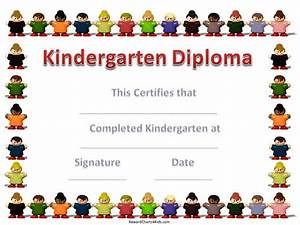 Feelings Chart For Kids Kindergarten Certificates
