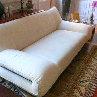 nettoyer urine de sur canapé tissu nettoyage canape tissu a domicile 28 images nettoyage