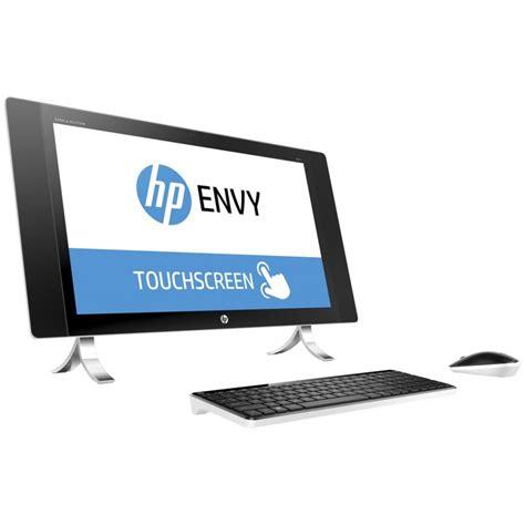 ordinateur de bureau hp i7 tunisianet