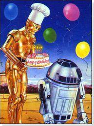 images  star wars birthday