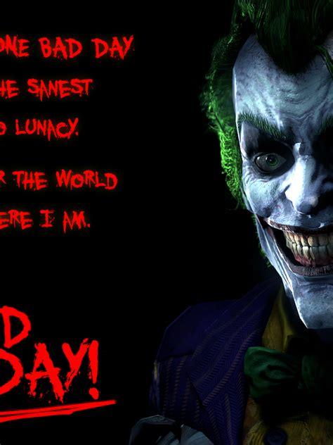 Joker johnny depp wallpaper kolpaper awesome free hd. Free download Joker Wallpaper by The Combine [1920x1080 ...