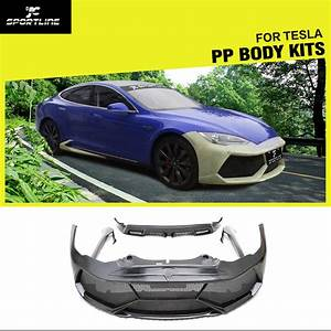 Jc Auto : online get cheap auto body kit alibaba group ~ Gottalentnigeria.com Avis de Voitures