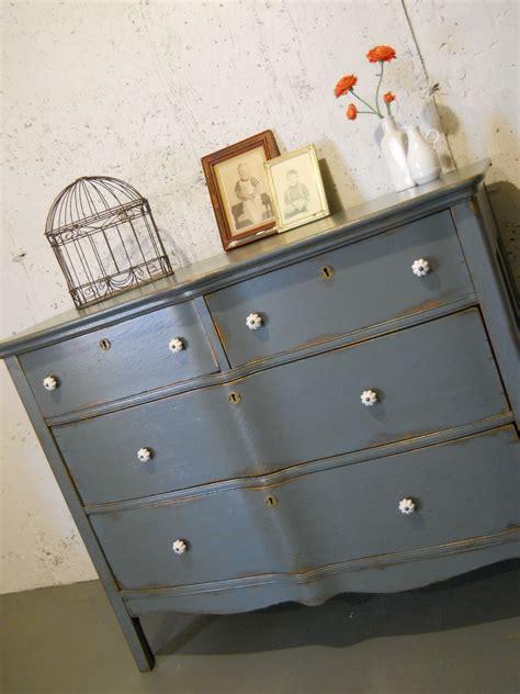 retro meubels opknappen retro restyling say hello