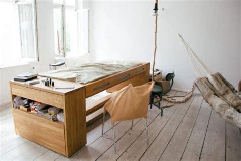 schroder cuisine 25 meubles modulables pour les fans de décoration