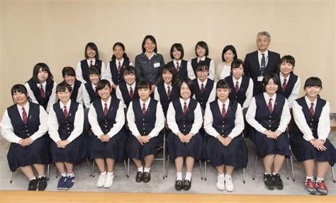 倉敷 商業 高校