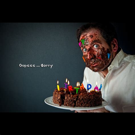 The Best Happy Birthday Cards
