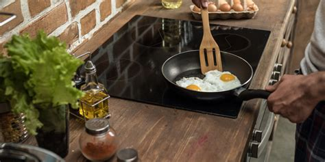 reasons    kitchen appliance    induction cooktop