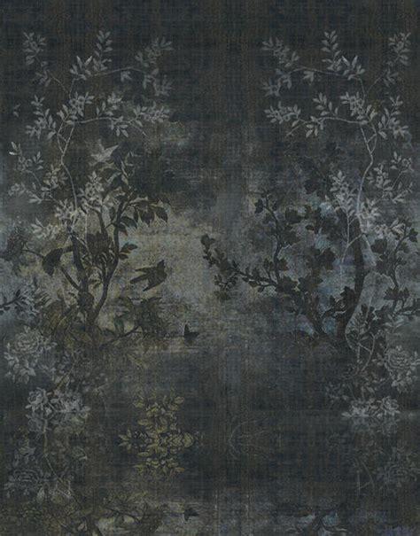 midsummer night wall coverings wallpapers  wall