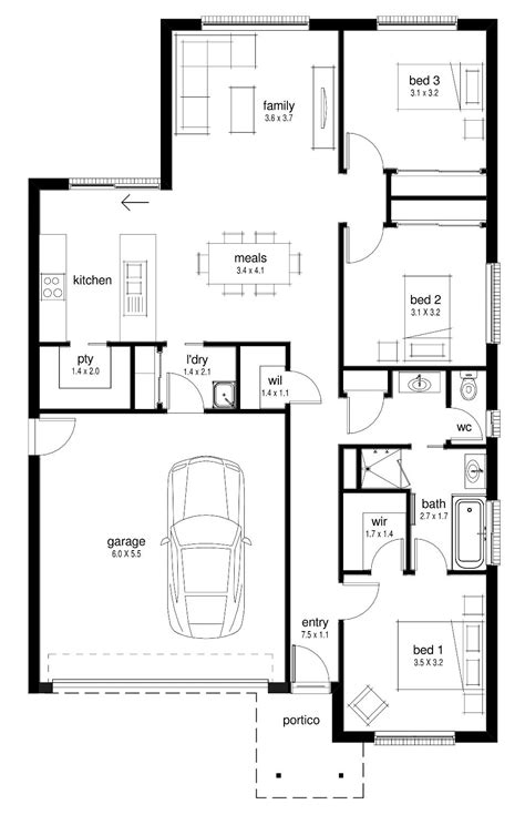 Toilet And Sink Separate From Bathroom Plan Recherche