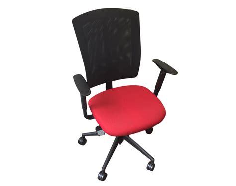 si鑒e baquet de bureau fauteuil de bureau fauteuil de bureau design cuir kase fauteuil de bureau et noir si ge baquet achat fauteuil de bureau