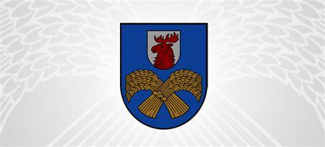 Jelgavas novads- Apstiprināti Jelgavas novada domes ...