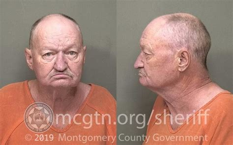 RONALD NEBLETT BOOKED ON CHARGES INCLUDING: ALCOHOL-PUB ...