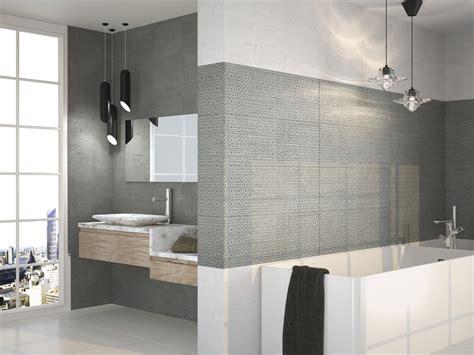carrelage mur cuisine beton cir mur cuisine colle carrelage salle de bains et