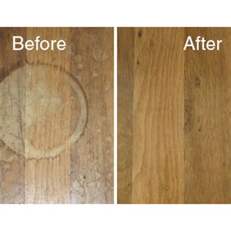 hardwood floors look dull from dull to dazzling tips to beautify and protect hardwood floors during the winter months n
