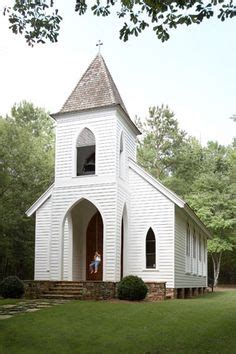 churches for sale near me 1000 images about old country church on pinterest church alabama and old country churches