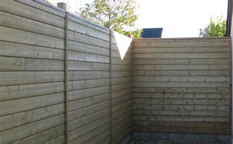 insonoriser un mur de chambre insonoriser un mur insonoriser un mur mitoyen yves