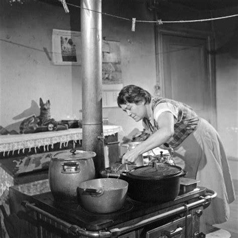 la cuisine de vincent la cuisine d 39 antan de vincent cuisinier à domicile et