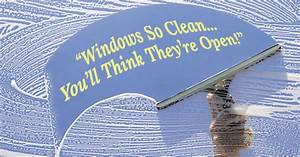 ClearView Window Cleaning - Mahoning County OH