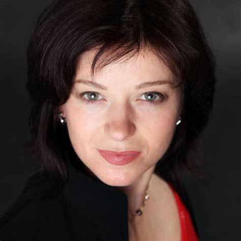 Kostenlos Schöne Frauen by Partnervermittlung Ukraine Natalya 183 Die Expertin F 252 R