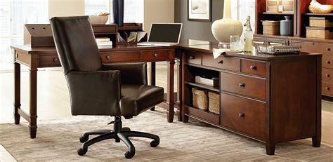 10 Comfortable Home Office Desk Chairs