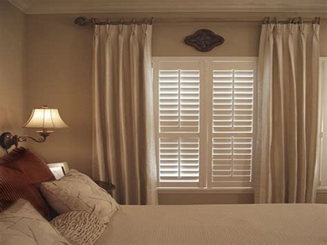 Best Window Treatments For Bedrooms by Best Window Treatments For Your Home Interior Design