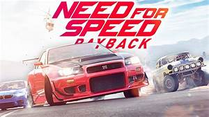 Mise A Jour Need For Speed Payback : need for speed payback trouver les paves des voitures breakflip actualit esport et jeu ~ Medecine-chirurgie-esthetiques.com Avis de Voitures