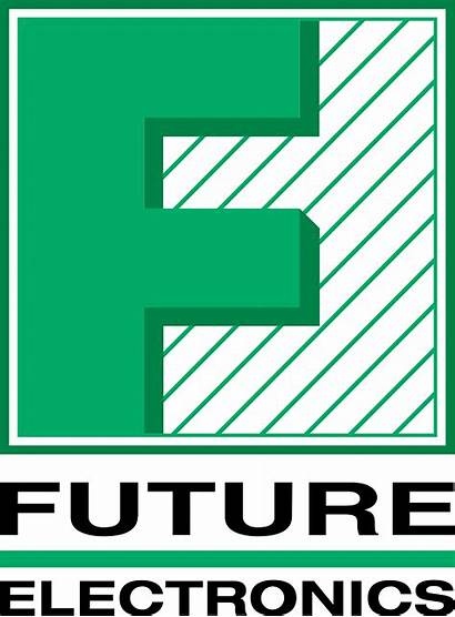 Electronics Future Transparent Inc Pte Logos Ltd
