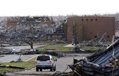 Office Depot Joplin Mo by A Of Tornadoes
