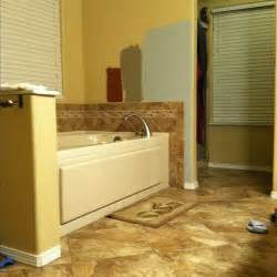 Yellow Paint Colors Bathroom