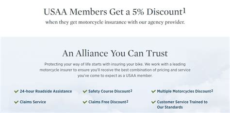 The Best Motorcycle Insurance Companies