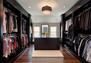 50 modelos de Closet para você sonhar e montar - Web Luxo