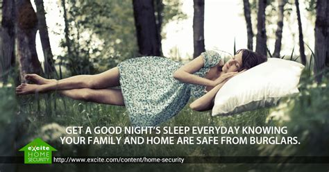 Sleep Safe With Good Home Security Systems. Toll Free Vanity Numbers For Sale. New Treatments For Ulcerative Colitis 2013. Ny Vein Treatment Center Flower Mound Dentist. Free Credit Score Cancel Aaa Insurance Travel. Graphic Design Careers At&t U Verse Voicemail. Self Storage Santa Maria Ca E Class Online. Microsoft Exchange Backup Good Mortgage Rates. Boston University Financial Aid