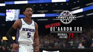 Latest Classic Teams Revealed for NBA 2K18; New ...