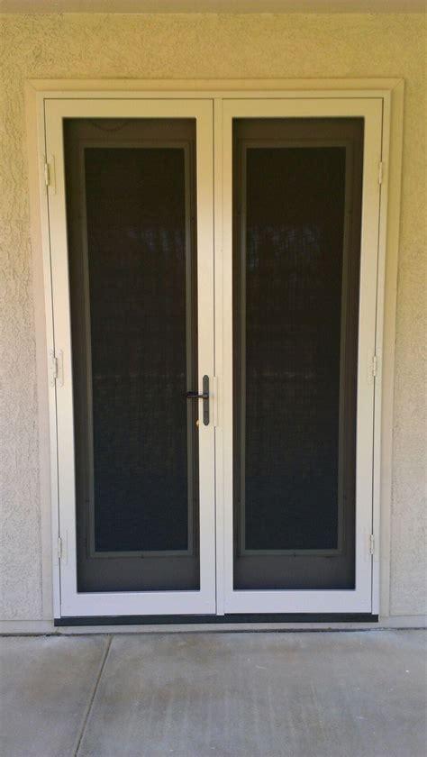 home steel shield security doors
