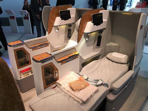siege emirates actu compagnie emirates nouveaux avions nouvelles