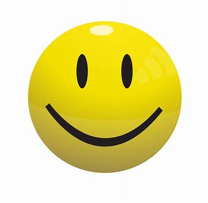 Face Smiley Smile Happy Workhoppers