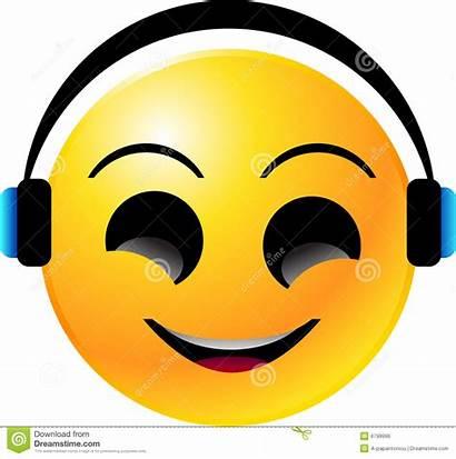 Smiley Face Emoticon Clip Clipart Emotions Smileys