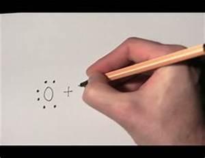 Massenzahl Berechnen : video elektronenschreibweise richtig lernen so gelingt 39 s ~ Themetempest.com Abrechnung