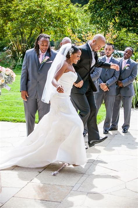 303 best african american brides grooms images on pinterest