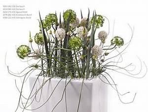 Künstliche Blumen Günstig : a r t associated researchers trendsetters gmbh modern 045 kunst blumen kunstpflanzen ~ Frokenaadalensverden.com Haus und Dekorationen