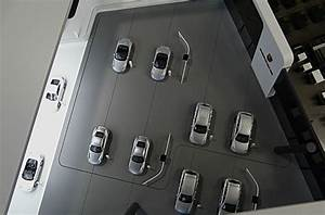 Agentur Für Markenträume : architekturmodell porsche messestand bei der internationalen automobil ausstellung 2013 b la ~ Indierocktalk.com Haus und Dekorationen