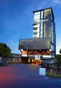 top malioboro hotel jogja yogyakarta harga  terbaru