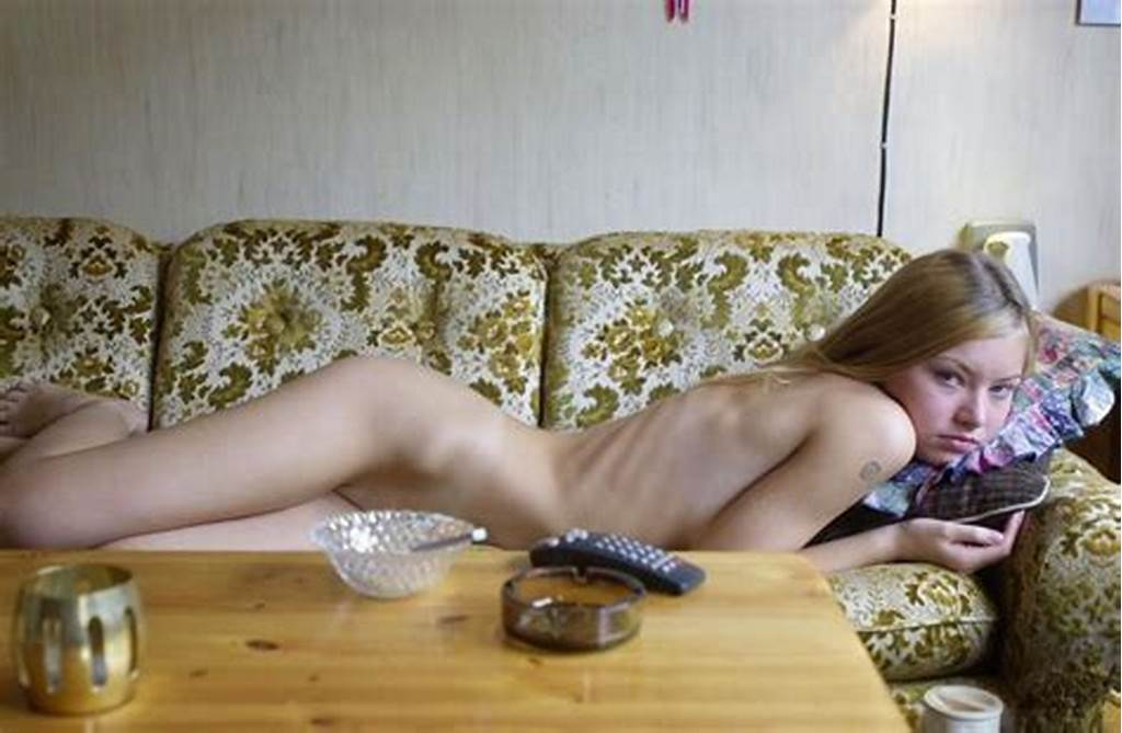 #Hot #Young #Amateur #Russian #Teen #Nude #Girl