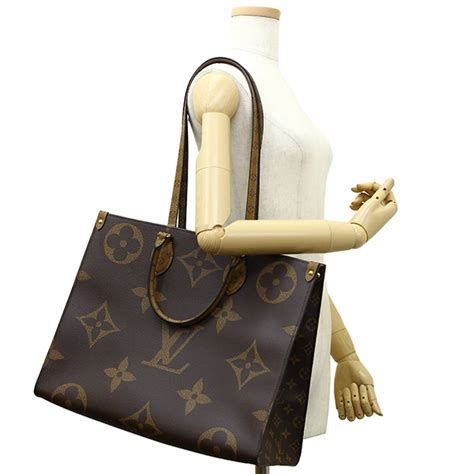 louis vuitton    tote  neverfull mm