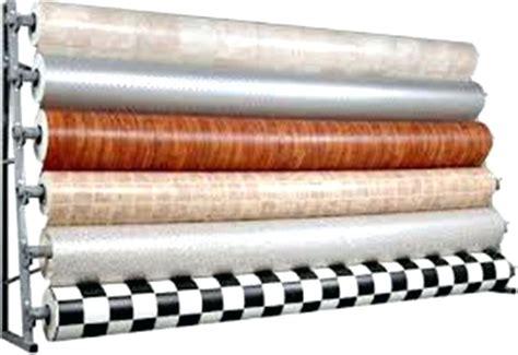 Home Depot Sheet Linoleum Flooring Rolls For Sale Large