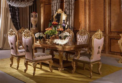 Best Italian Best Italian Furniture Brands
