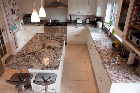 kitchen granite worktops in surrey margrasil uk