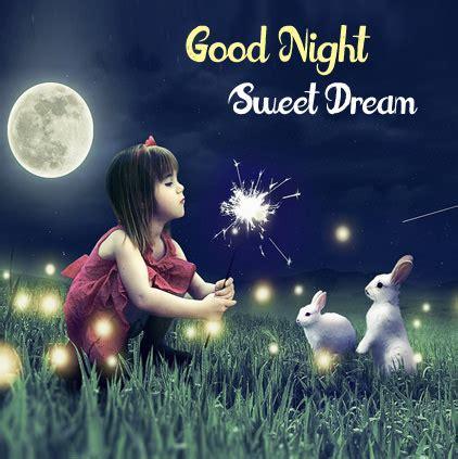 good night whatsapp images  dp status msg hd